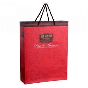 Bánh quy hộp sắt Đài Loan 520gr