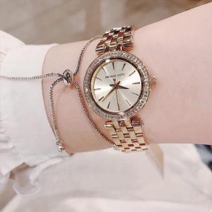 Đồng hồ nữ chính hãng MICHAEL KORS MK3295 - hàng order