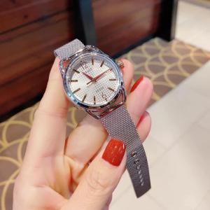 Đồng hồ nữ chính hãng C I T I Z E N FE6081-51A - hàng order